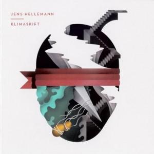 Jens Hellemann: Klimaskift