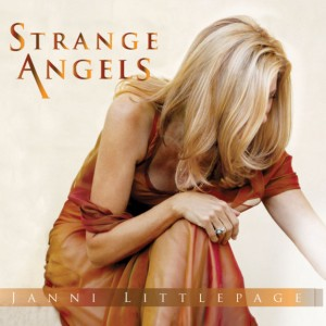 Janni Littlepage: Strange Angels