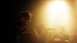 Yelle - Vega - 28092011