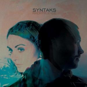 Syntaks: Nachtblende