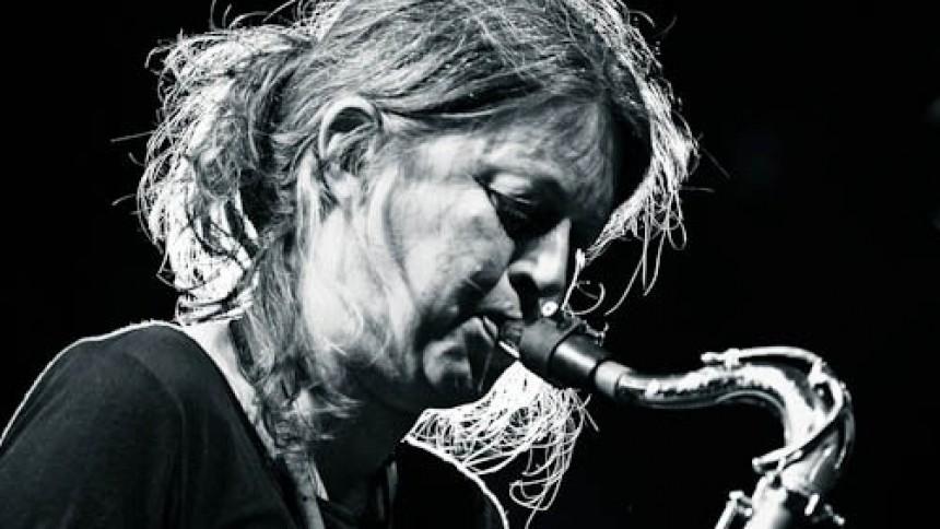 One Spot 2011 inviterer til unikke jazzoplevelser