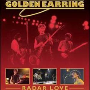 Golden Earring: Radar Love