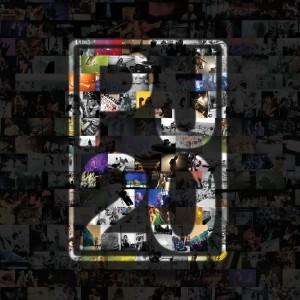 Pearl Jam: Pearl Jam Twenty: Original Movie Soundtrack