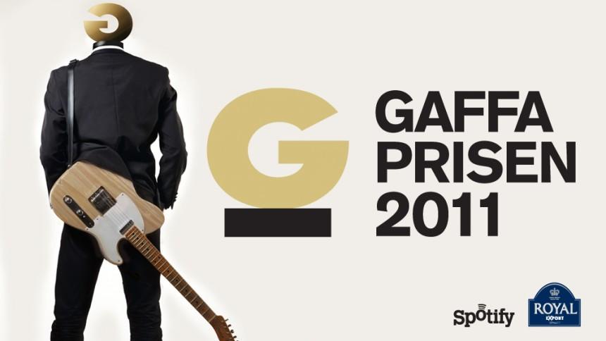 Forsalget til GAFFA Galla er startet