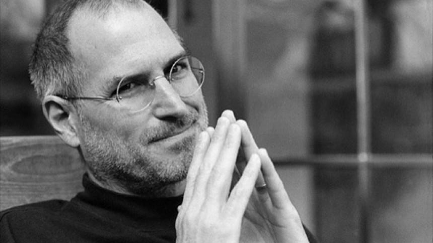 Musikere hylder Steve Jobs på Twitter
