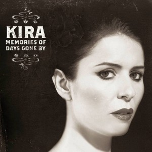 Kira: Memories Of Days Gone By