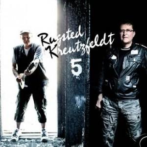 Rugsted & Kreutzfeldt: 5