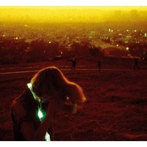 Neon Indian: Era Extraña