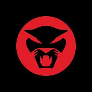 Thundercat: The Golden Age Of Apocalypse