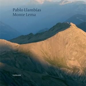 Pablo Llambías: Monte Llema