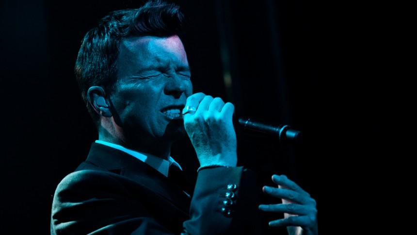 Esbjerg Rock Festival afslører hovednavne