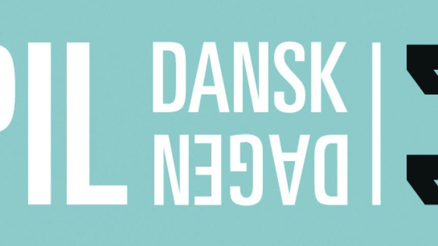 Guide: Hvad sker der på Spil Dansk Dagen?