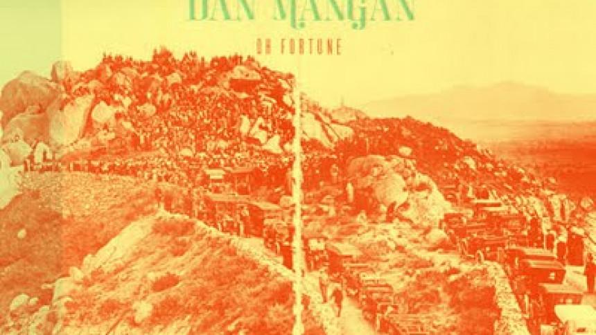 Dan Mangan (CA)