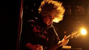 Melvins - Lille Vega - 1710 2011