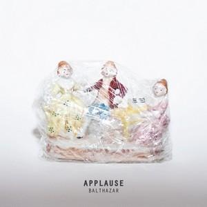 Balthazar: Applause
