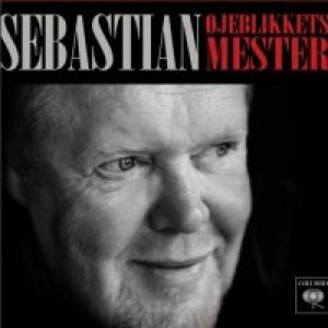 Sebastian: Øjeblikkets Mester