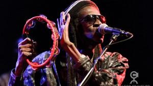 Cheikh Lô, Global 201011