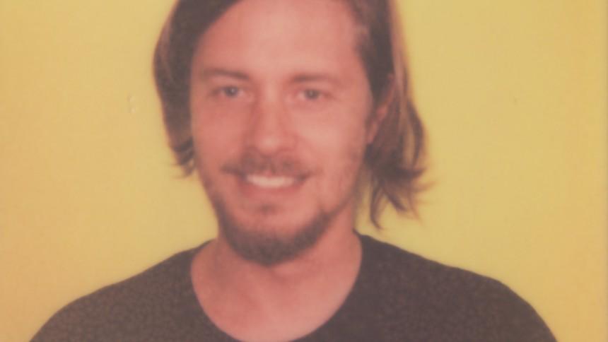 Jacob Faurholt klar med nyt projekt og album