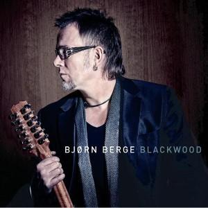 Bjørn Berge: Blackwood