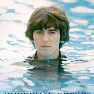 Martin Scorsese: George Harrison – Living In The Material World