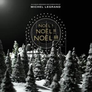 Diverse kunstnere: Noel! Noel!! Noel!!!