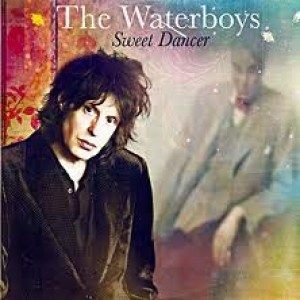 The Waterboys: An Appointment With Mr. Yeats