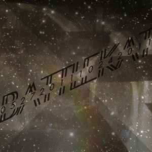 Battlekat: 05272011-10242011