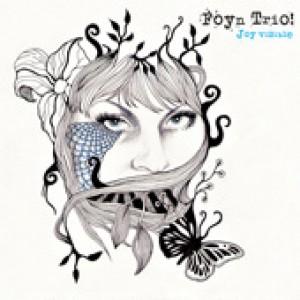 Foyn Trio!: Joy Visible