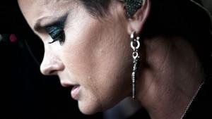GAFFA Photo Award 2011 - Features