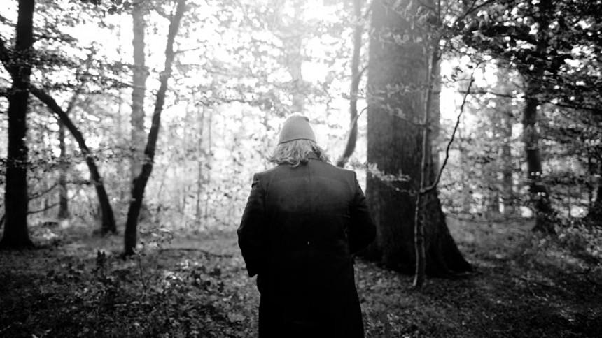 Søren Huss-portræt blev årets musikfoto