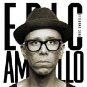 Eric Amarillo: Eric Amarillo