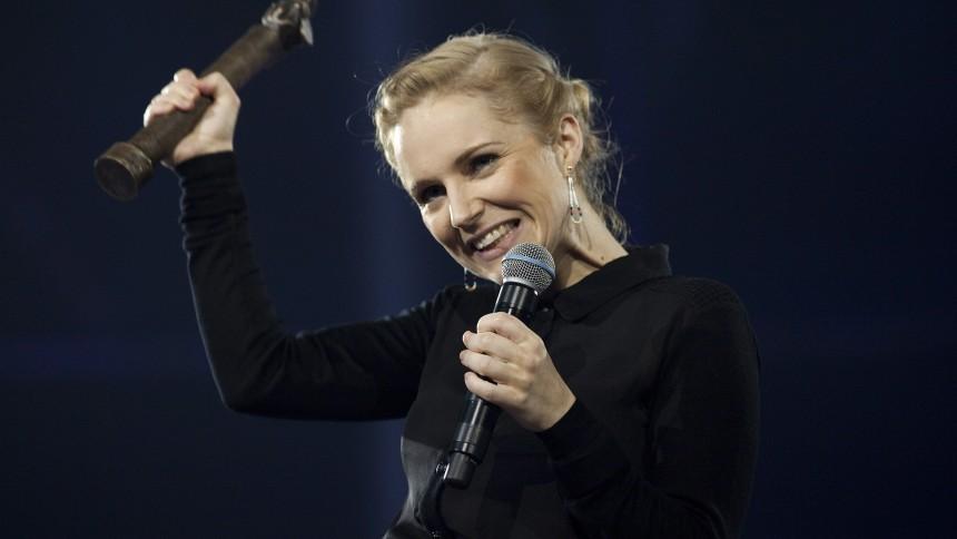 Agnes Obel topscorer til Danish Music Awards