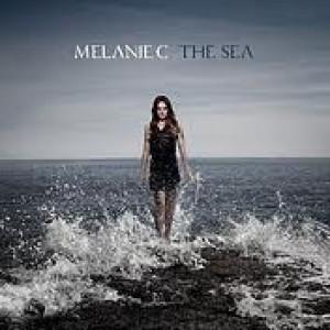 Melanie C: The Sea