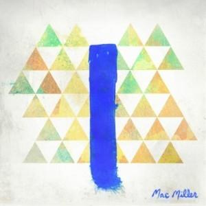 Mac Miller: Blue Slide Park