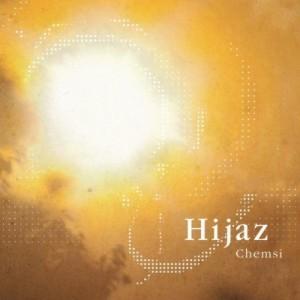 Hijaz: Chemsi
