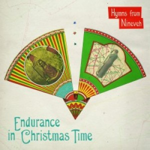 Hymns From Nineveh: Endurance In Christmas Time