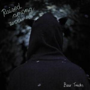 Raised Among Wolves: Bear Tracks