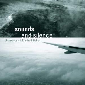 Peter Guyer & Norbert Wiedmer: Sounds and Silence