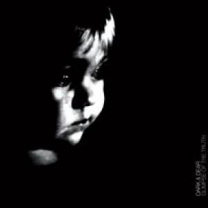 Dark & Dear: Glimpse of the Truth