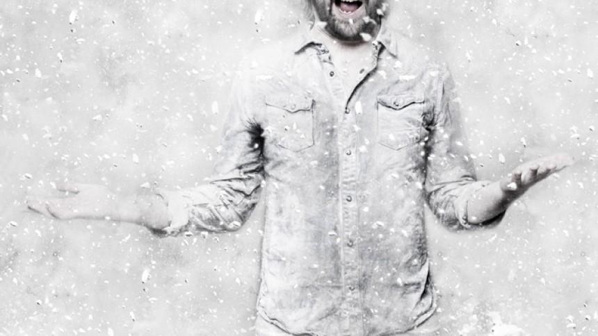 Se Tim C få sne på GAFFA TV