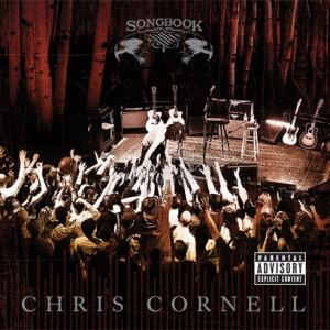 Chris Cornell: Songbook