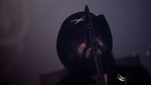 Motörhead, Skråen Ålborg,  021211