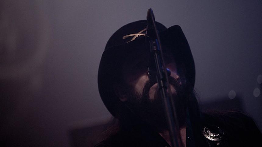 Motörhead: Skråen, Aalborg