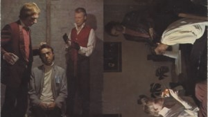 Martin Halls britiske yndlings-post-punk-singler 1978-81
