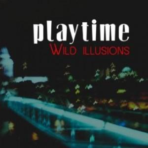 Playtime: Wild Illusions