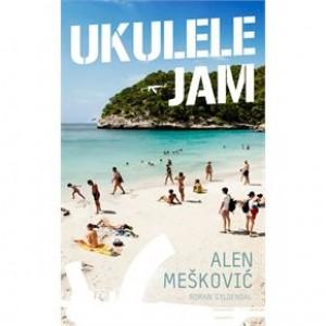Alen Meskovic: Ukulele-Jam