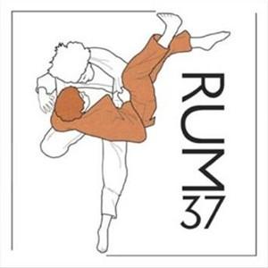 Rum 37: Rum 37