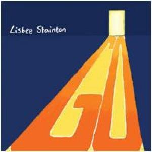 Lisbee Stainton: Go