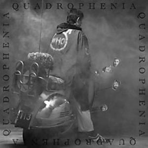 The Who: Quadrophenia - Director's Cut