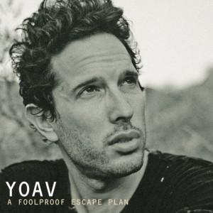 Yoav: A Foolproof Escape Plan